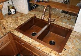 bronze kitchen sink faucets bronze kitchen sink faucets with copper farmhouse sink and