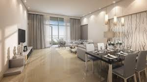 One Bedroom Apartments Minneapolis 1 Bedroom Apartment In Jumeirah Village Circle Off Plan Apartments