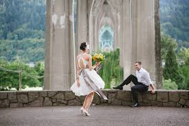 wedding dresses portland oregon ania wedding inspiration shoot in portland oregon trendy