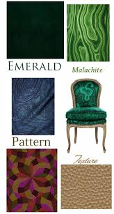 152 best malachite decor images on pinterest emerald green