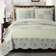 California King Duvet Cover Annabel Sweet Home Fashion Quilts On Sale King Size Queen Or Twin