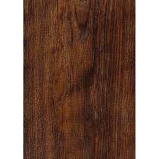 Laminate Flooring Samples Flooring Samples Flooring Wickes Co Uk