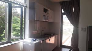 One Bedrooms For Rent by Modern Apartment With One Bedroom For Rent Near Nguyen Van Thoai