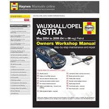 haynes manuals online holden astra ah petrol supercheap auto