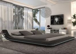 Bedroom Ideas White Walls And Dark Furniture Master Bedroom Decorating Ideas With Dark Furniture Black Modern