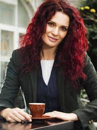 actress danielle cormack reveals why she s getting rid of her