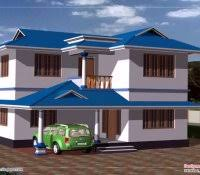 Luxury Duplex Floor Plans House Images For Exterior Elevation Duplex House Plans Gallery