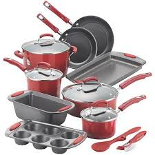 black friday pan set 25 best rachael ray cookware set ideas on pinterest rachael ray