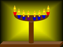 shabbat menorah a convertible menorah hanukkiah and an idea czarnecki