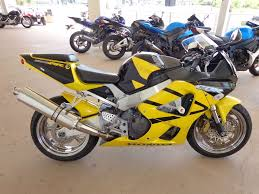 honda cbr 929 page 1146 new u0026 used sportbike motorcycles for sale new u0026 used