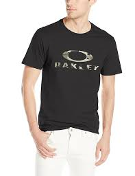 amazon black friday clothing deals amazon com oakley men u0027s stealth t shirt clothing