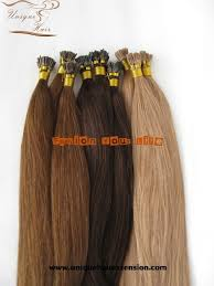 russian hair extensions russian hair extensions archives qingdao unique hair products co