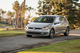 volkswagen gti 2015 custom 2015 volkswagen golf is the 2015 motor trend car of the year