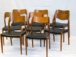 fresh free teak dining chairs toronto 14105