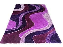 Purple Shag Area Rugs by Cheap Shaggy Purple Rug Find Shaggy Purple Rug Deals On Line At