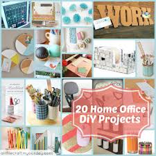 Home Design Gifts Home Office Gifts Home Design Photo Gallery