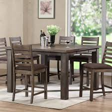north adams dining set the furniture shack discount furniture