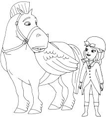 84 princess coloring pages blogspot barbie 12