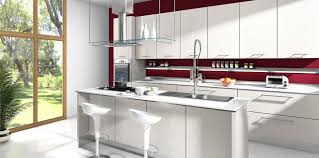 kitchen cabinets to assemble kitchenette cabinets rta kitchen really cheap kitchen cabinets