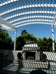 patio covers unlimited boise home outdoor decoration