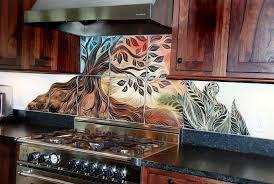 glass tile kitchen backsplash combine countertops and kitchen tile ideas design joanne russo