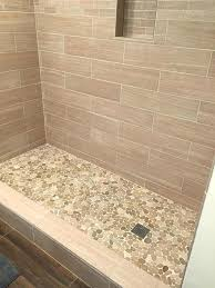 tiling bathroom walls ideas tiling ideas for bathrooms with pictures bathroom shower tile
