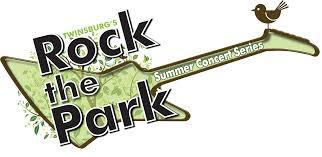 rock the park concert series u2013 ne ohio u0027s best outdoor summer
