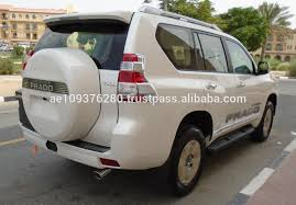 toyota land cruiser prado txl 2014 toyota prado 3l diesel automatic txl option buy toyota