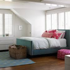 dunn edwards paints paint color walls white dew380 click for a