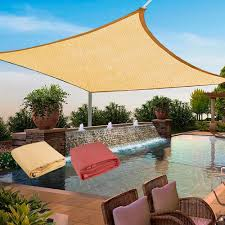 shade sail thelashop com