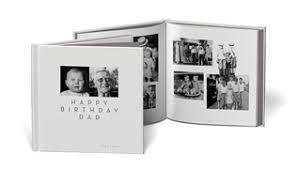Black Photo Album Family Photo Books Easily Create A Beautiful Family Photo Book