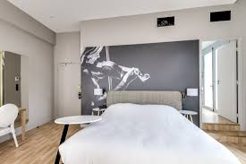 chambre toulouse chambre privilège picture of ibis styles toulouse capitole