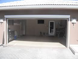 Retractable Awning With Screen Garage Door Screens Gallery Sentinel Retractable Screens