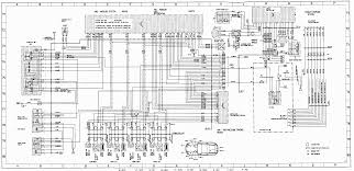 e61 tail light wiring diagram turn signal diagram tandem axle