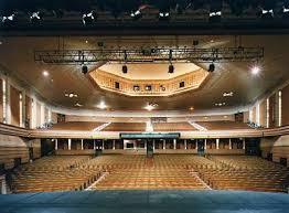 regent theatre floor plan regent theater arlington seating chart new blog wallpapers