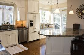 kitchen remodels quality renovations u0026 home services