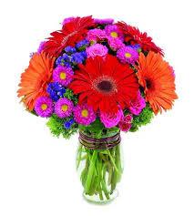 Graduation Flowers Graduation Flowers Flowers For Graduation Florists Com