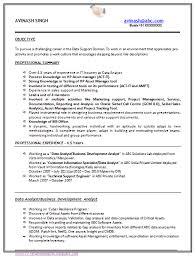 Sample Resume For Mechanical Engineer Fresher by Sample Resume For Engineers With No Experience Resume Ixiplay