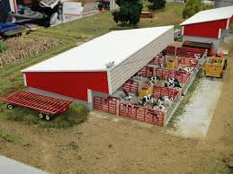 the 16 best images about toy barns on pinterest toy barn