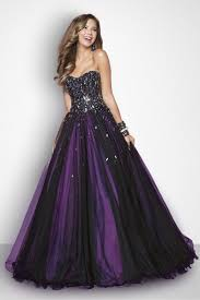 Red And Black Party Dresses Best 25 Black Quinceanera Dresses Ideas That You Will Like On