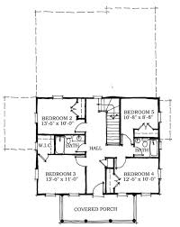 Floor Plan Bed 502 Best 2015 House Designs I Love Images On Pinterest