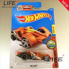aliexpress buy 2016 free shipping wheels epic fast car