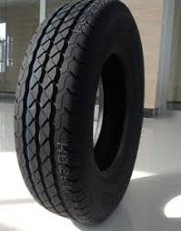 225 70r14 light truck tires china studded winter snow car tire light truck suv tire 225 60r16