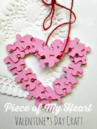 Valentine S Day Decorations Easy To Make by 203 Best Valentine U0027s Day Images On Pinterest Valentine Ideas