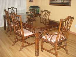 awesome henredon dining tables design home improvements ideas