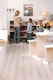 Laminatboden Laminate Flooring End User Title New Floor New Living Comfort Renovating Is Easy