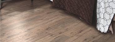 Laminate Flooring Recall Huchenson Laminate Smokey Oak Laminate Flooring Mohawk Flooring