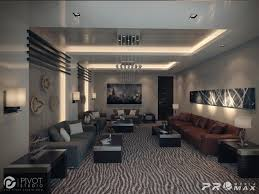 Ultra Modern Home Theater Decor Iroonie Com by 45 Genius Ideas To Design And Create Gorgeous Spaces For Your