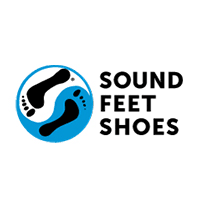 ugg discount code november 2015 34 soundfeet shoes coupons discount code april 2018