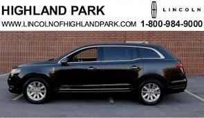 audi q7 for sale in chicago used lincoln mkt for sale in chicago il u s report